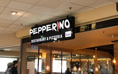 Pepperino